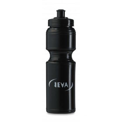 Trinkflasche von JEVA