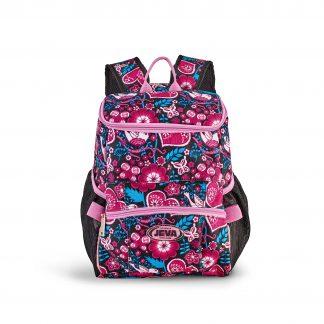 Kindergarten rucksack Beautiful PRESCHOOL