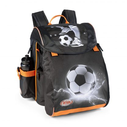 Fußball Schulranzen Scoute INTERMEDIATE von JEVA