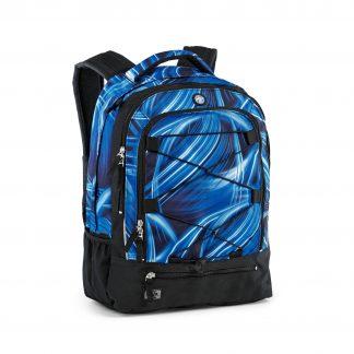 Rucksack mit Platz für den Laptop