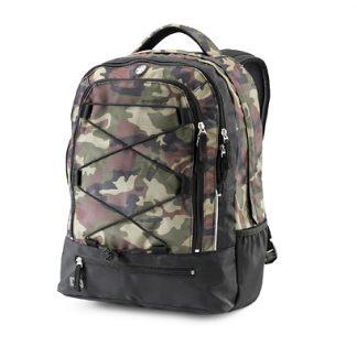 Camou SURVIVOR rucksack