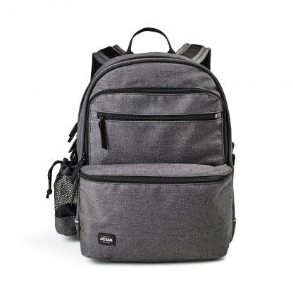 Rucksack für Jugendliche - Denim SQUARE