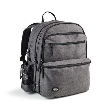 Rucksack für Junge Leute