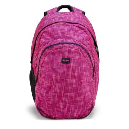 ultraleichter Rucksack - Pink BACKPACK von JEVA