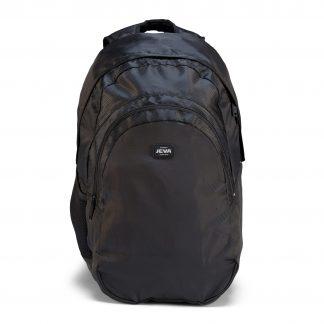 Rucksack für große Kinder