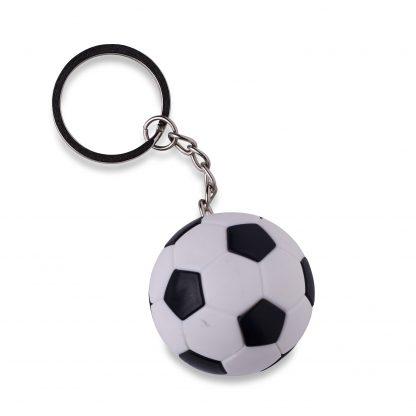 Fußballhanger