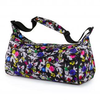 Sporttasche für Frauen - Colibri CONTAINER  von JEVA