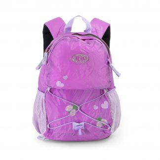 Rucksack für kleine Mädchen