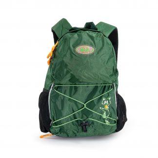 Kindergarten Rucksack für kleine Jungen