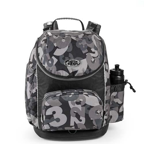 Angebote - Schultaschen