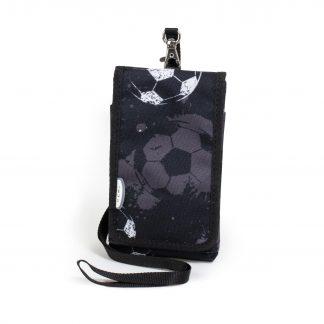 mobiltasche für Jungen