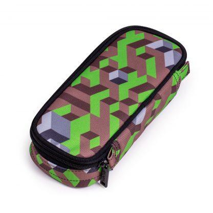 351-71: Green City BOX