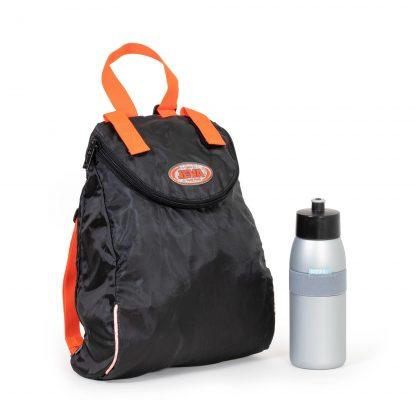 MEPAL drikkedunk og gymnastikpose