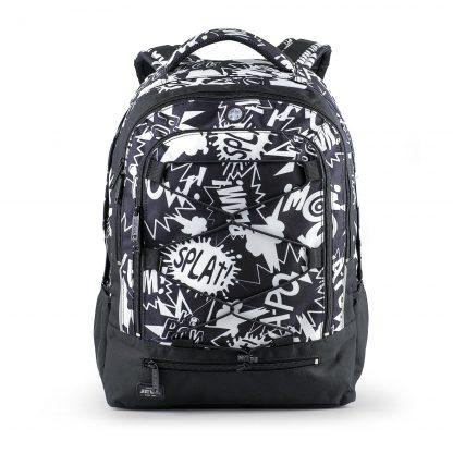 Cooler Rucksack für Jugendliche/größere Kinder