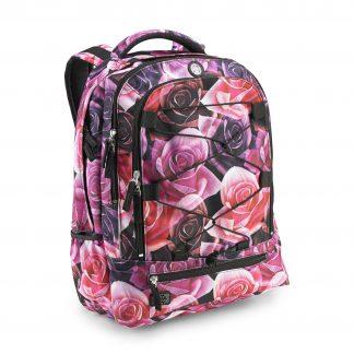 Rose SURVIVOR, ein femininer, leichter Rucksack