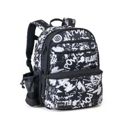 Rucksack für Kinder im 2-5 klasse