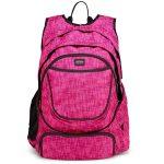backpack xl - stor rygsæk