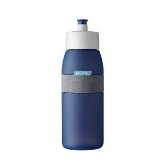 MEPAL Nordic Denim Trinkflasche