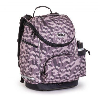 Schultasche, 1-4 Klasse