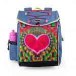 Kinder Schultasche für Mädchen
