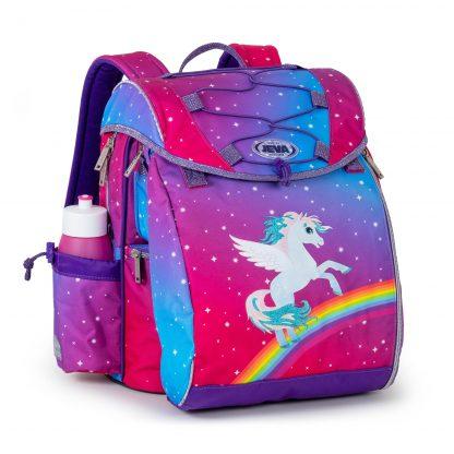 313-04: Rainbow Pegasus BEGINNERS