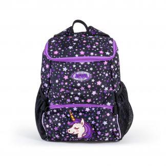 taske til børnehave
